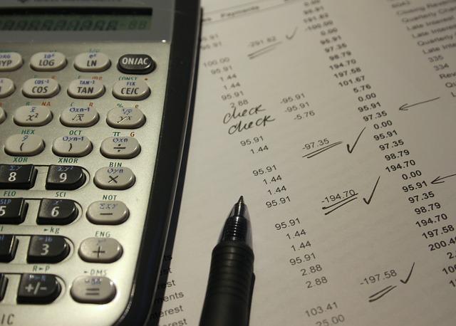 החזר כסף ממס הכנסה