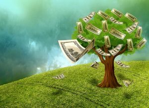 איך מלבינים הון