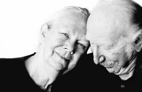 מהי קצבת זקנה ומה חשוב לדעת עליה?