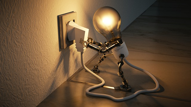 פתרונות לזליגת חשמל