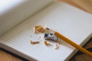 חושבים לכתוב ספר