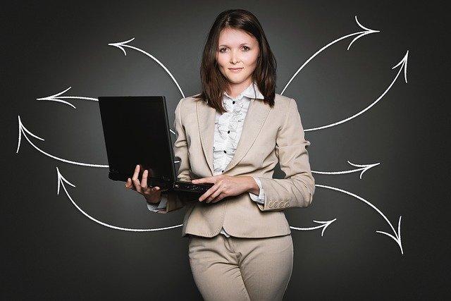 ניהול עסקי יעיל ונכון