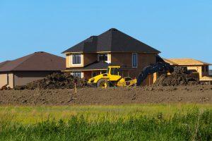 לבנות בית פרטי
