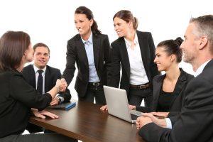 כמה עולה כיום ייעוץ עסקי?