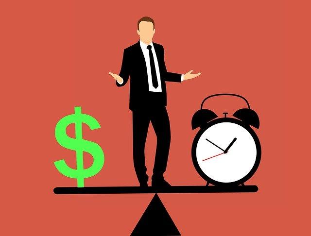 איך לעשות כסף פאסיבי