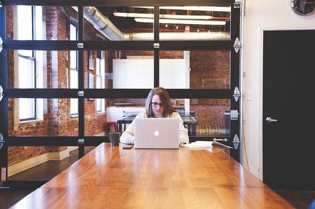 משרדים להשכרה לרואה חשבון בפתח תקווה