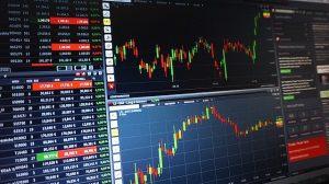 שעות המסחר בבורסה