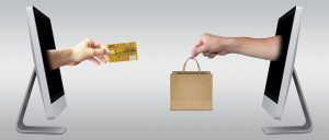 סליקת אשראי לעסקים קטנים