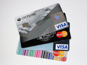 שיפור דירוג אשראי