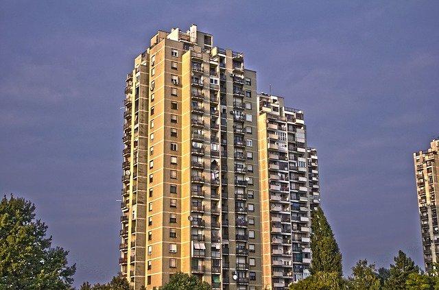 דירות למכירה בנס ציונה