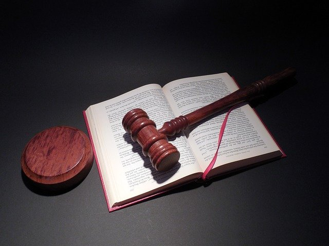 עורך דין לפירוק חברות