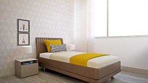 חדרי שינה לילדים - 5 טיפים לעיצוב מושלם