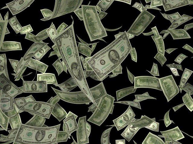 מס רווחי הון קופות גמל