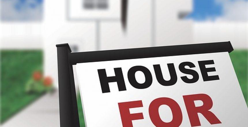 למה כדאי להיעזר במשרד תיווך לפני שקונים נכס?