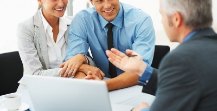 רוצים לצ'פר את העובדים שלכם? קבלו 5 רעיונות מגניבים