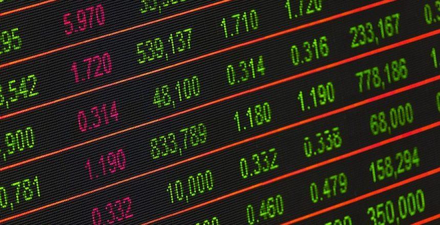 להשקיע נכון בבורסה