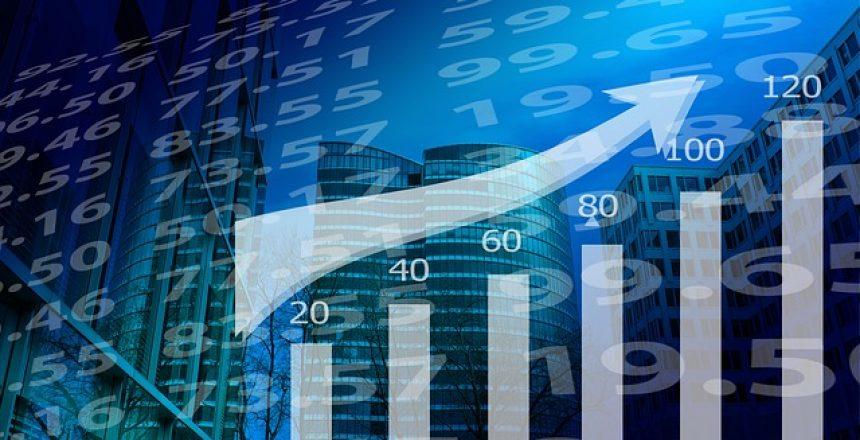 מסחר מוצלח בשוק ההון