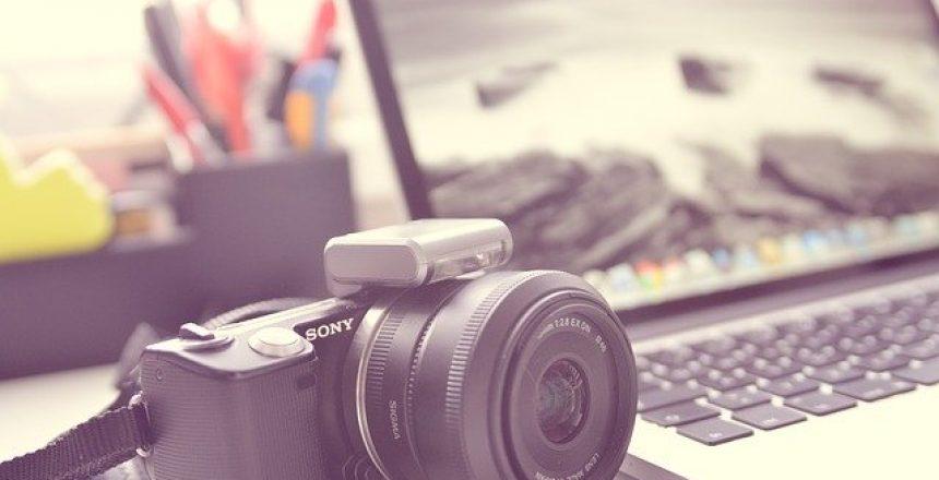 צילומי תדמית לעסקים