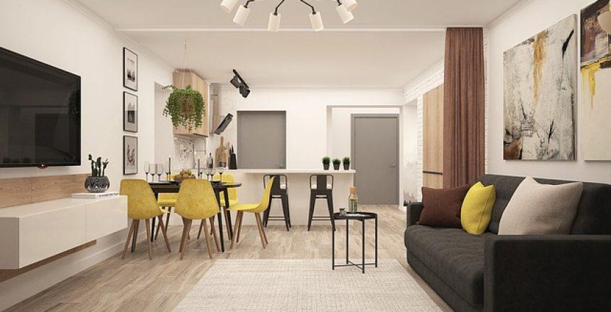 דירות חדשות בבאר שבע