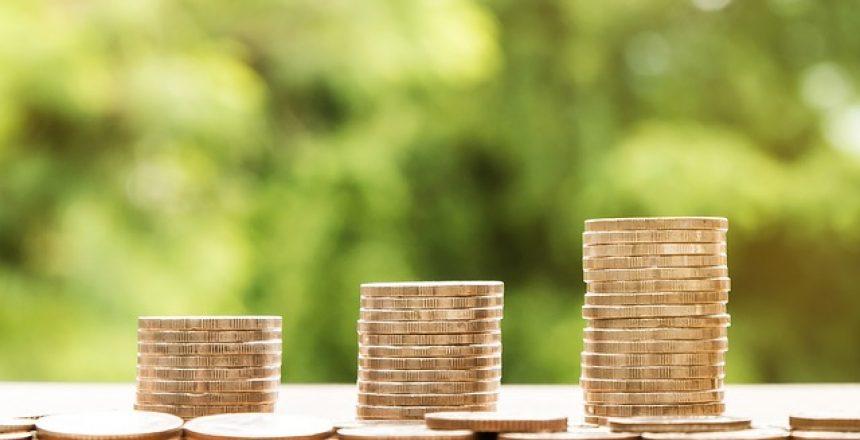 הלוואת לעסקים קטנים