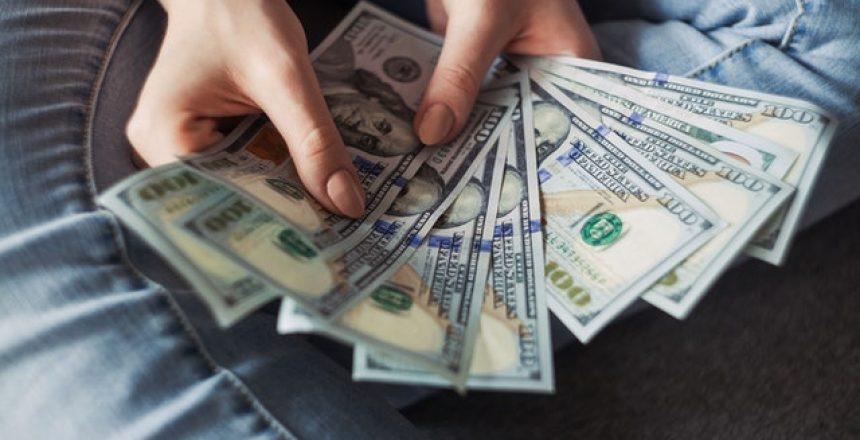 בלוג פיננסים