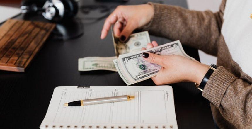 הלוואה בערבות מדינה