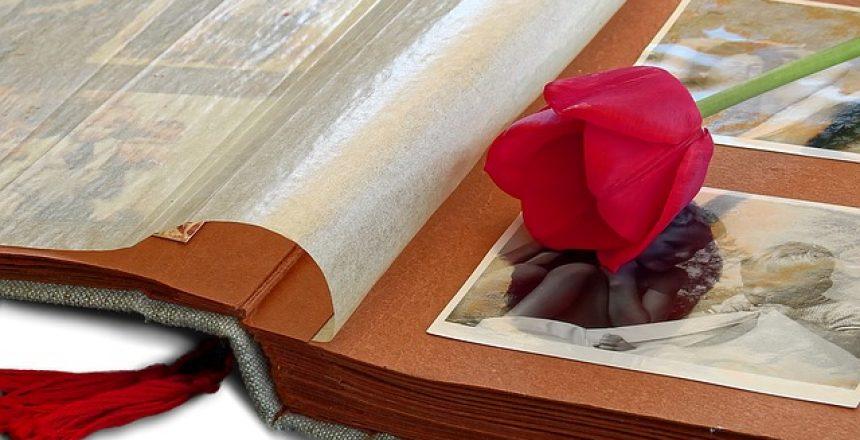 חבילת צלם לחתונה